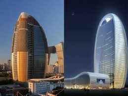 Best Architect Which Building Has The Best Architecture In Beijing Quora