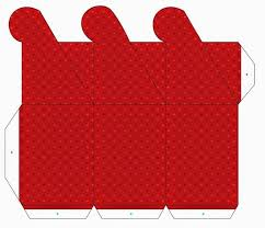 gift bag templates free printable 65 best cajas images on pinterest gift boxes box patterns and
