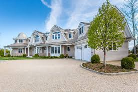 Family Home Saunders U0026 Associates Hamptons Real Estate Firm Serving
