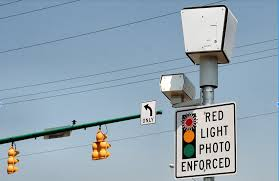 city of chicago red light tickets class action lawsuit filed against city of chicago for 600 mil