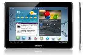 how to root android 4 4 2 to root galaxy tab 2 10 1 p5113 on any official android 4 1 jelly