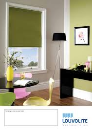 adamsblinds birmingham 24 7 fitting services made to measure