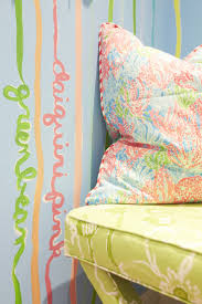 93 best lilly pulitzer and palm beach style images on pinterest dressing room at lilly pulitzer riverside