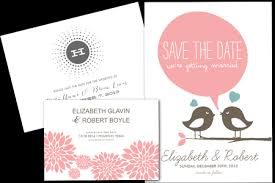 Online Save The Dates Email Design Images Gallery Category Page 5 Designtos Com