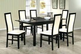 chaises table manger table plus chaises salle manger chaise salle a manger table chaise