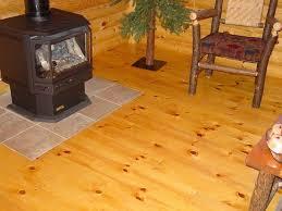 laminate pine flooring flooring designs