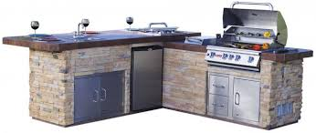 Outdoor Kitchen Cabinets Youtube by Lately Outdoor Kitchen Bbq Electric Grill Cabinets U2013 Youtube