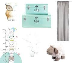 jeux de d oration de chambre de b decoration de chambre pour bebe stickers arbres pour chambre bacbac
