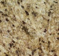 giallo ornamental granite slabs tiles brazil yellow granite