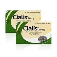 cialis 20mg central obat herbal malang