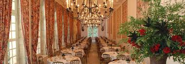 chambre hotes chenonceaux restaurant l orangerie de chenonceau chambres hôtes amboise