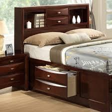 Bed Frames Storage Wooden Storage Bed Handmade Wooden Beds Timber Bed Frames Wooden