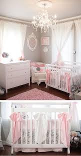 56 best la habitación del bebé o niño images on pinterest baby