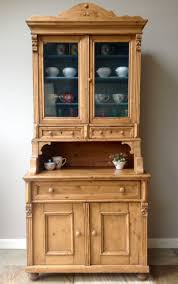 Solid Pine Furniture 85 Best Clyne U0026 Co Vintage U0026 Antique Furniture Images On