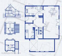 floor plan designer small house plan 3d home design house floor