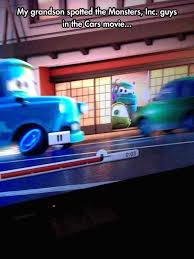 11 disney cars images movie cars disney