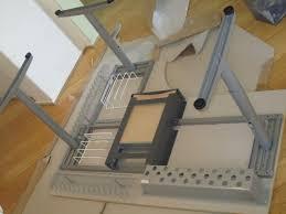 Galant Office Desk Corner Desk Ikea Brubaker Desk Ideas