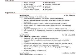 Resume Examples Sales Associate by Resume Example Sales Associate Resume Pinterest Resume Sales