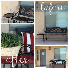 front porch bench ideas front porch bench ideas front porch bench decor front porch bench