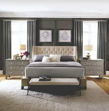 chez elza interior designer blogging about interiors and inspiration