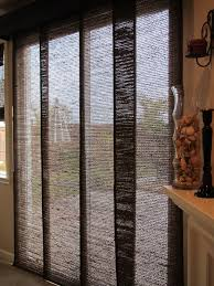 blinds u0026 curtains levolor blinds parts vertical blind