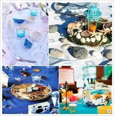 d coration mariage chetre decoration mariage mer centre de table lanterne origami bateau