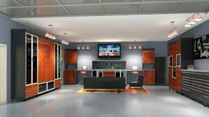Young Man Bedroom Design Classic Garage Design Ultimate Tool Storage Dreamgarage