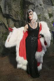 Cruella Vil Halloween Costumes 22 Cruella Deville Costumes Images Cruella