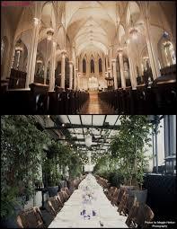 new york city wedding venues new york wedding and event planning wedding planning