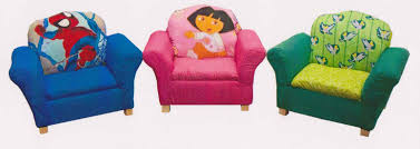 Ikea Kids Chairs 10 Most Creative Kids U0027 Chairs