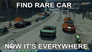 Gta Memes - i m too excited for gta v so here are some memes and things i love