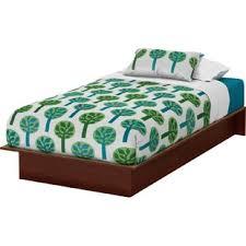 corner unit twin beds wayfair