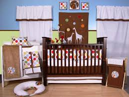 Baby Nursery Bedding Sets For Boys by Modern Baby Boy Bedding Sets With Pictures U2014 All Home Ideas And Decor
