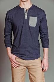 imagenes muy bonitas de fin de semana yo quiero esta camisa yo compré esta camisa en el fin de semana es