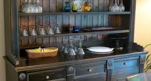 cabinet kitchen hutch ideas best u201a prominent kitchen cabinet
