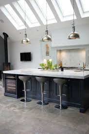 best 10 lights over island ideas on pinterest kitchen island