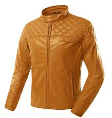 motorcycle riding accessories scoyco genuine leather motorcycle riding jacket u2013 boss moto