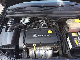 vauxhall astra 2009 full service history petrol 1 6 manual low