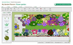 Best Home Design For Ipad Garden Design Apps Garden Landscape Design For Ipad Pdf Best