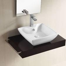 design handwaschbecken artikel im aqua shop bei ebay