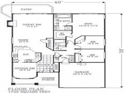 house plans craftsman style homes sears roebuck house plans craftsman small home decor contemporary