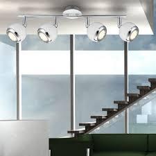 wohnzimmer deckenlampe led emejing led deckenlampen wohnzimmer gallery janomeamerica us