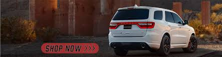 chrysler logo transparent png chrysler dodge jeep ram dealership young cdjr of ionia