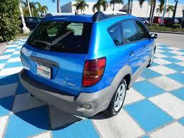 Pontiac Vibe Interior Dimensions 2007 Pontiac Vibe Murrieta Ca Area Volkswagen Dealer Serving