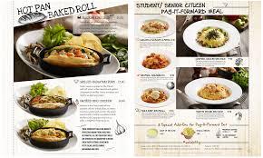 miam miam cuisine miam miam menu