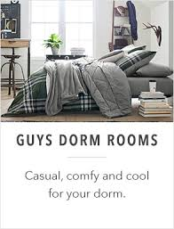 The Fashion Beat Cool Stuff For Your Dorm Room Apartment by Teen Bedding Furniture U0026 Decor For Teen Bedrooms U0026 Dorm Rooms