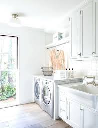 laundry room lighting options best lighting for laundry room best lighting for laundry room