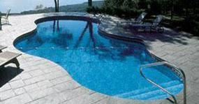 tl marshall custom pools custom in ground swimming pools