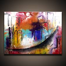 home decor paintings for sale home decor appealing art on canvas and acrylic abstract paintings