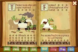 shrek u0027s fairytale kingdom iphone u0026 ipad game reviews appspy